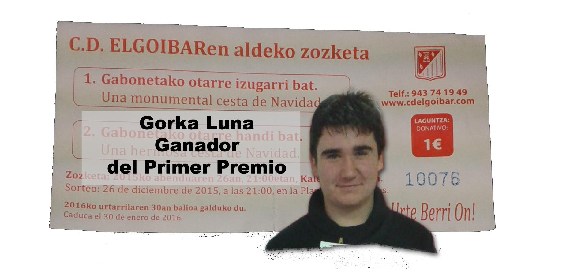 Gorka_Luna