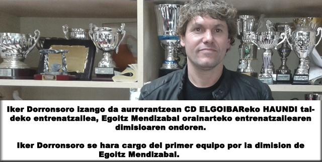 Iker_Dorronsoro