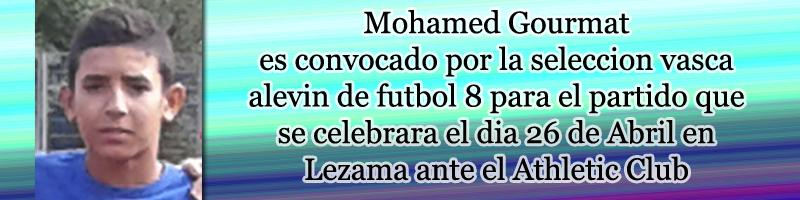 Mohamed_Gourmat