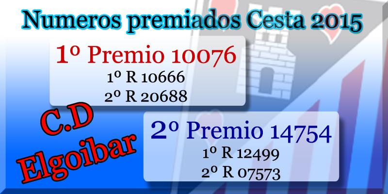 Numeros_Cesta_de_Navidad