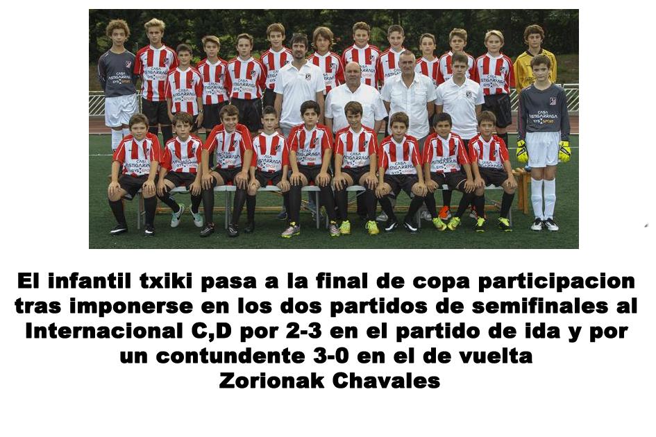 Txiki_a_la_final_de_copa_participacion