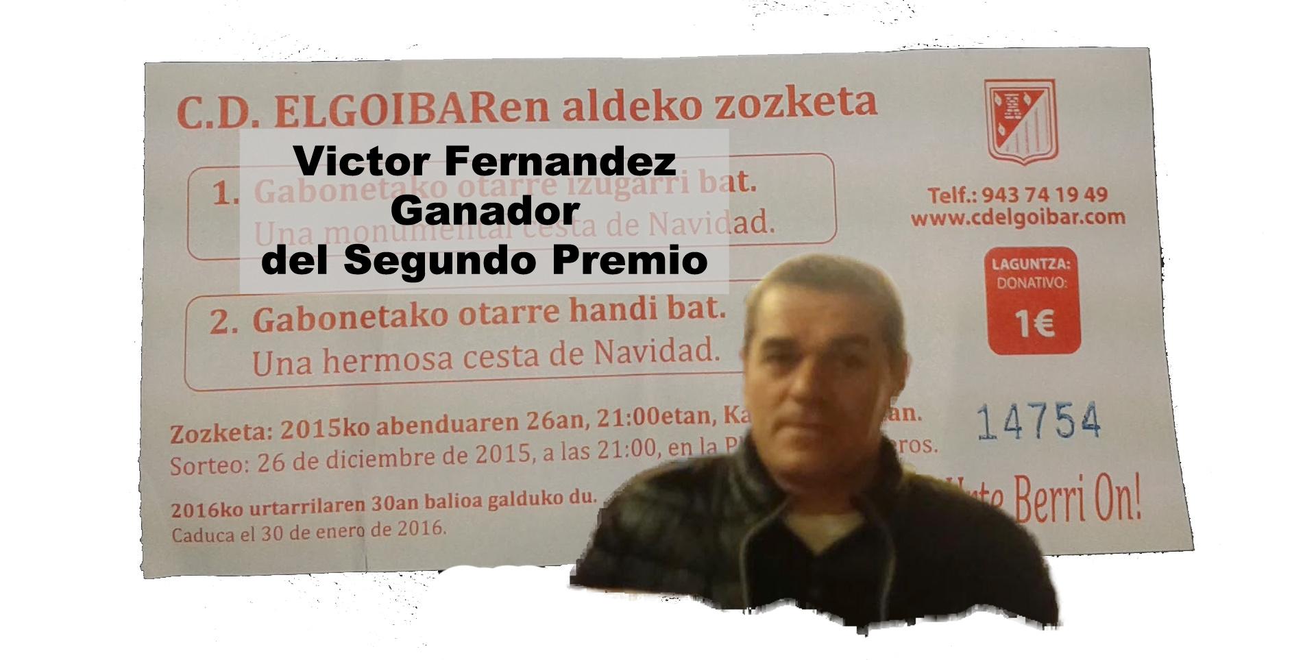 Victor_Fernandez