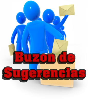 Buzon_de_sugerencias_CLIC_aqui