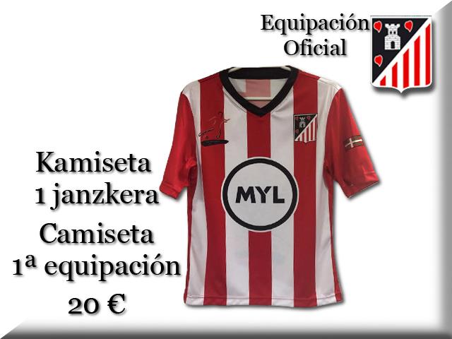 Camiseta_1_equipacion_Kamiseta_1janzkera