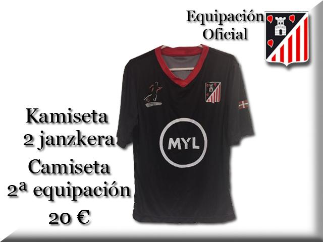Camiseta_2_equipacion_Kamiseta_2janzkera