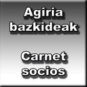 Carnet_Socios