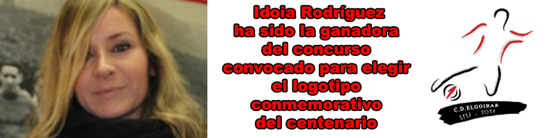 Idoia_Rodriguez