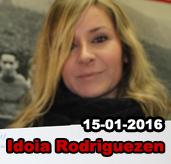 Idoia_Rodriguezen_lanak_irabazi_du_C.D._Elgoibarren_logotipo_lehiaketa