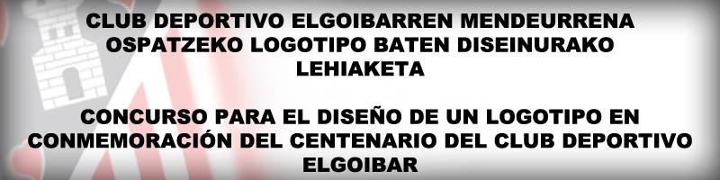 Lehiaketaren_Oinarriak___Bases_del_Concurso