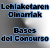 Lehiaketaren_Oinarriak___Bases_del_Concurso_logo