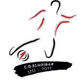 Logo_Centenario_CD_Elgoibar