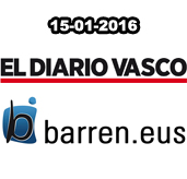 Noticia_Diario_vasco_y_Barren