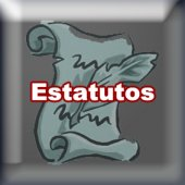Estatutos_Castellano