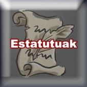 Estatutos_Euskera