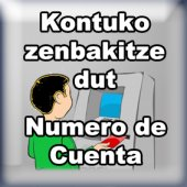 Numero_Cuenta