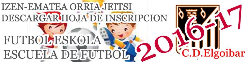 IZEN_EMATEA_ORRIA_JEITSI_DESCARGAR_HOJA_DE_INSCRIPCION_2016_17