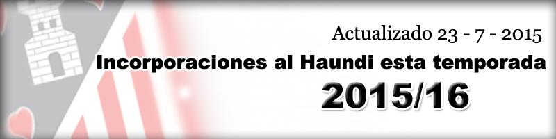 Incorporaciones_al_Haundi_Actualizado_23_7_15