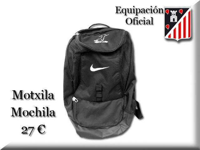 Motxila_Beltza_Mochila_negra