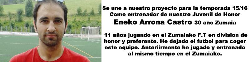 Eneko_Arrona