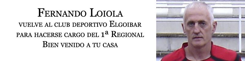 Fernando_Loiola