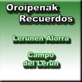 Campo_del_Lerun