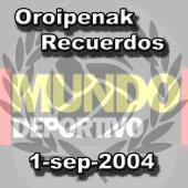 Mundo_Deportivo_1_9_04