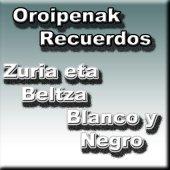 Recuerdos_Blanco_y_Negro
