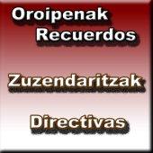 Recuerdos_Directivas