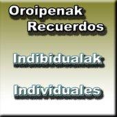 Recuerdos_Individuales