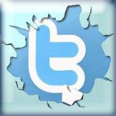 Twiters