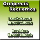 Revista_Erreal_Zaleak