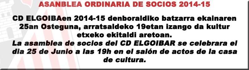 Asamblea_socios_2014_15