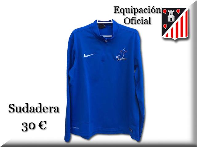 Sudadera_Nike_Urdina_Sudaera_Nike_azul