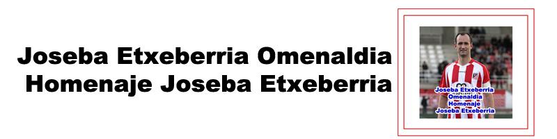 Joseba_Etxeberria