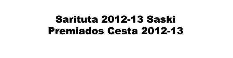 Premiados_Cesta_2012_13
