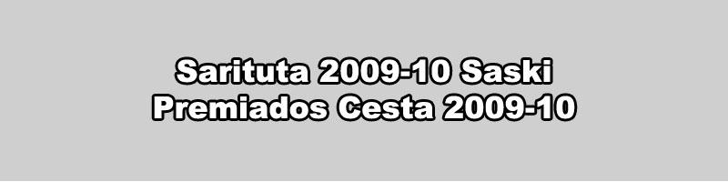 2009_10_Sasoitako_afari_amaiera_Cena_fin_de_temporada_2009_10