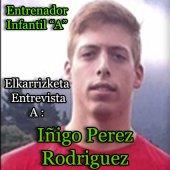 Elkarrizketak_Entrevistas_I__igo_Perez_Rodriguez