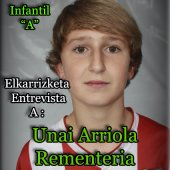 Elkarrizketak_Entrevistas_Unai_Arriola_Rementeria