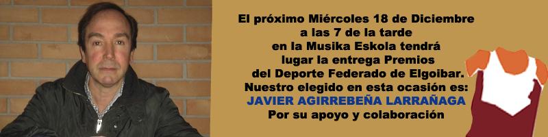 Premio_deporte_federado_2013