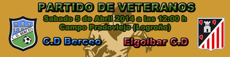 Veteranos_berceo_elgoibar