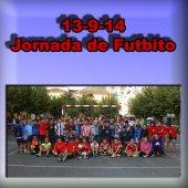 13_9_14_Fotos__Jornada_de_Futbito