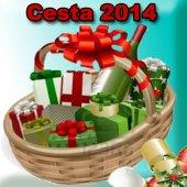 Cesta_Navidad_2014