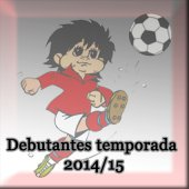 Debutantes_2014_15