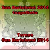 Torneo_San_Bartolome_2014