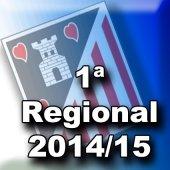 1___Regional