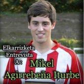7___11___14_Entrevista___Mikel_Agirrebe__a_Iturbe