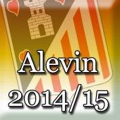 Alevin_2014_15