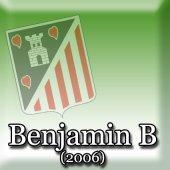 Benjamin_2006_Mintxeta