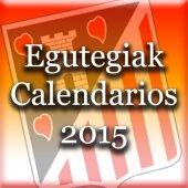 Calendarios_2015