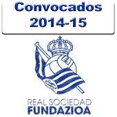 Convocados_2014_15